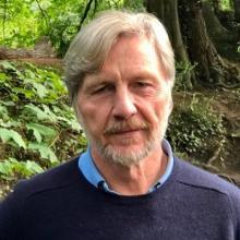 Steve Ormerod