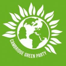Cambridge Green Party